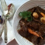 Boeuf Bourguignon | The Dinner Party Collective