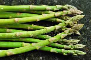 Asparagus Spears | The Dinner Party Collective
